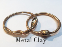 Metal Clay 2