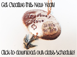 new-year-class-graphic