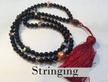 Stringing 2