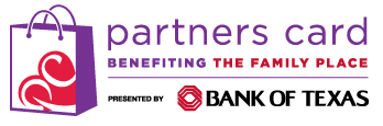 partners-card-logo-jpg