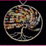tree of life multi