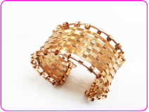 basket-case-cuff